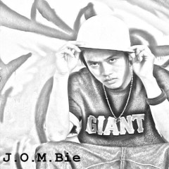 Jombie