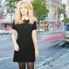 Windy City - Alison Krauss