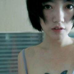 Lâm Mặc