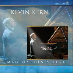 Nghệ sĩ Kevin Kern