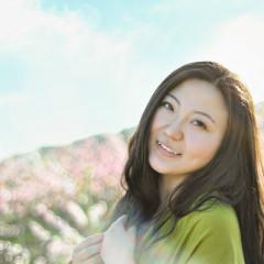 Lưu Kha Hĩ
