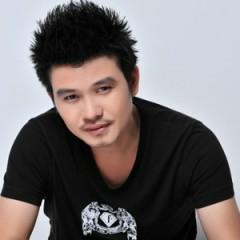 Nghệ sĩ Mai Quốc Huy