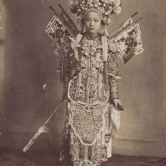 Cô Tư Sạng