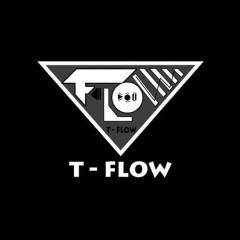 T.Flow