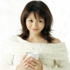 Yui Asaka