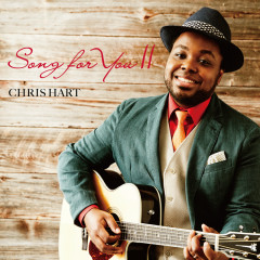 Song for You II - Chris Hart