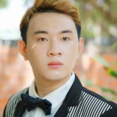 Hoàng Tuấn Minh