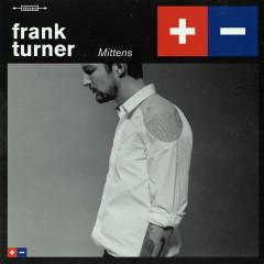 Mittens - EP - Frank Turner