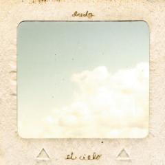 El Cielo - Dredg