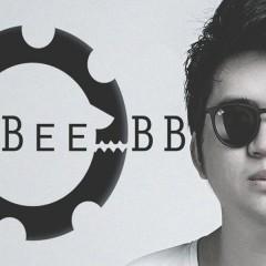 BeeBB