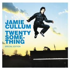 Twentysomething (Special Edition) (CD2) - Jamie Cullum