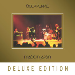Made In Japan (CD1) - Deep Purple