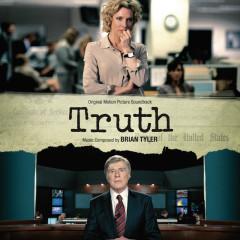 Truth OST - Brian Tyler