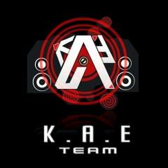 K.A.E Team