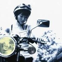 Kojima Mayumi