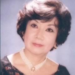 Thanh Thanh Hoa