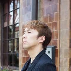 Toshiyuki Kishi
