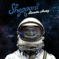 Bombs Away - Sheppard