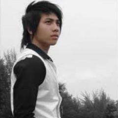 Minh Thiên
