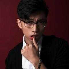 Trần Nguyễn Quang Tuấn