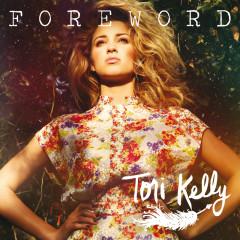 Foreword (EP) - Tori Kelly