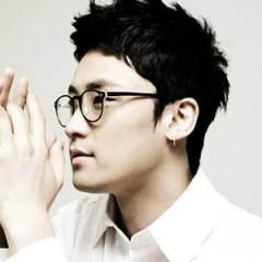 Choi Hyun-joon