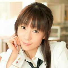Hekiru Shiina