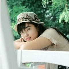 Bùi Thanh Quỳnh Như