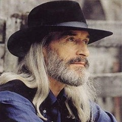 Charlie Landsborough