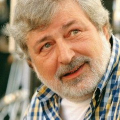 mp3 francesco guccini
