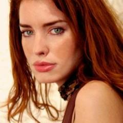 Dana Glover