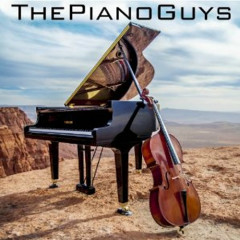 Nghệ sĩ The Piano Guys