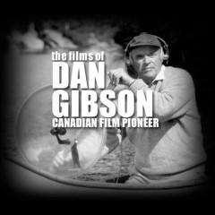 Nghệ sĩ Dan Gibson