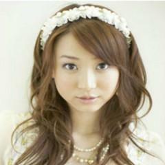 Aiko Kayo