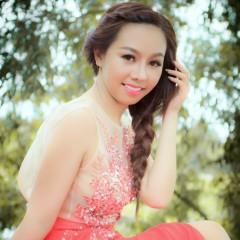 Trần Khánh Hồng