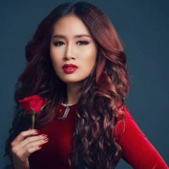 Khin Su Shin
