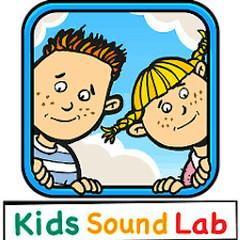 KidsSounds