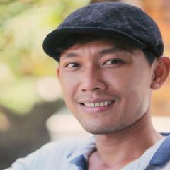 Trần Duy Phương