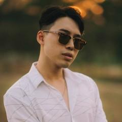Quang Đạt