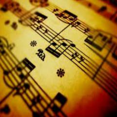 Nghệ sĩ Nhạc Không Lời