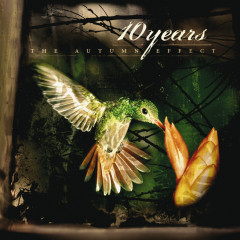 The Autumn Effect - 10 Years