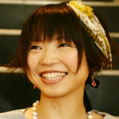 Tamiyasu Tomoe
