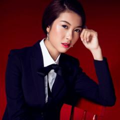 Phạm Hồng Thúy Vân