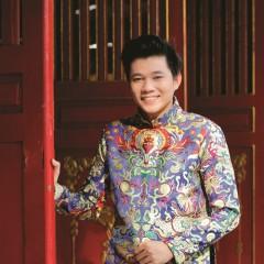 Đồng Thanh Phong