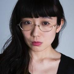 Satoko Shibata