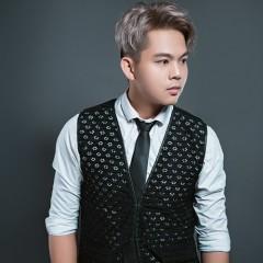 Huỳnh Thiên Vĩnh