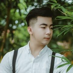 Trần Dinh