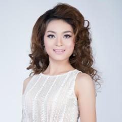 Minh Khuê