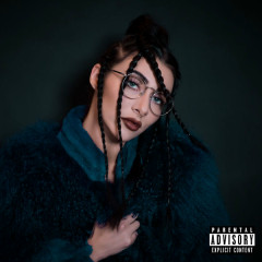 Ep 3 (EP) - Qveen Herby