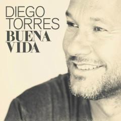 La Grieta - Diego Torres
